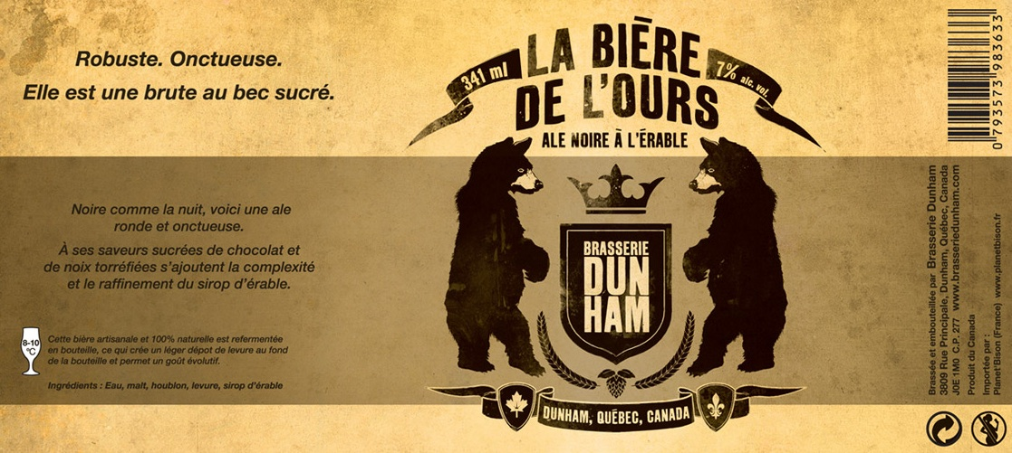 Bien-aimé Le Mondial de la bière Europe à Strasbourg – 2e édition - Katchouk  CT02
