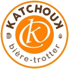 Katchouk-rond-bie¦Çre