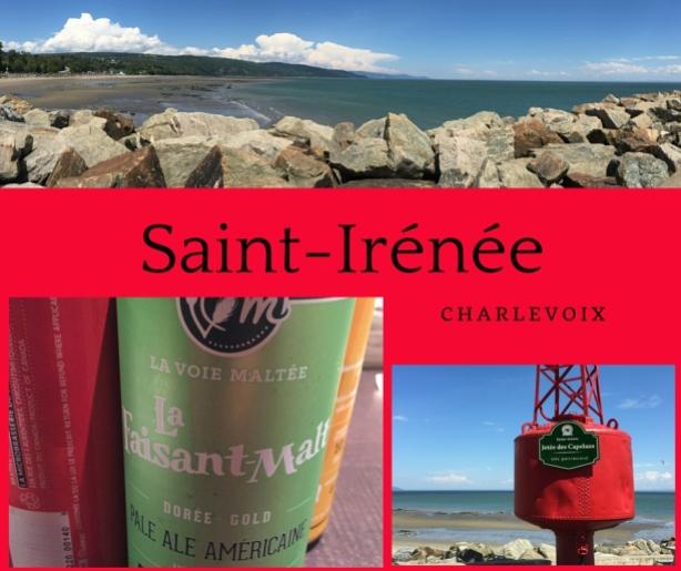 Saint-Irénée